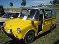 1974 Volkswagen Type 147 panel van - Swiss Post (5094790704).jpg