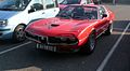 1975 Alfa Romeo Montreal (9066530382).jpg