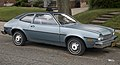 1975 Ford Pinto Runabout 2.8V6, front right (blue).jpg
