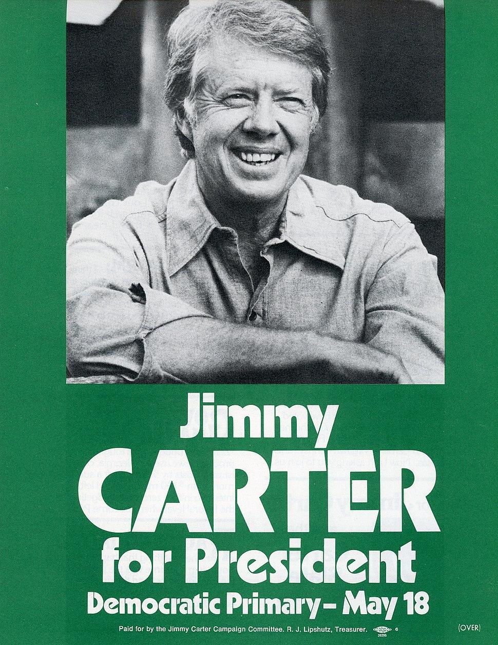 1976 Presidential campaign flyer.jpg