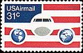 1976 airmail stamp C90.jpg