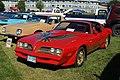 1978 Pontiac Trans Am (28579845222).jpg