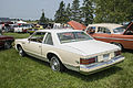 1979 Buick LeSabre Coupe Rear.jpg