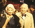 1979 milton berle and wife at rose premiere crop.jpg