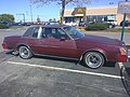 1981-1987 Buick Regal.jpg
