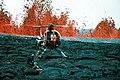 1984 Mauna Loa Eruption (16285896735).jpg