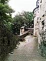 19850708024NR Burg Schloß Burg Vorburg.jpg