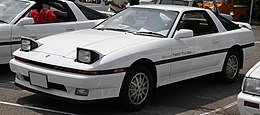 1986-1988 Toyota Supra.jpg