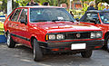 1986-1988 VWB Passat.jpg