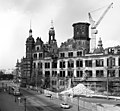 19860505100MNR Dresden-Altstadt Wiederaufbau Residenzschloß.jpg