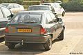1986 Opel Kadett E 1.2 LS (14950414558).jpg