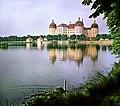 19870705140NR Moritzburg Barockschloß.jpg