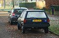 1989 Volkswagen Polo 40KW (11322232773).jpg
