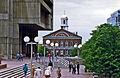1990 CityHallPlaza Boston 3731977388.jpg