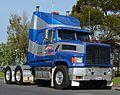 1991 International Transtar (14423125142).jpg