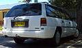 1993-1995 Toyota Lexcen (T3) CSi station wagon 01.jpg