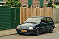 1994 Rover 114 GTi (9133854381).jpg