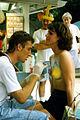 1996.10 Key West Its a Living.jpg