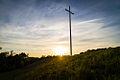199 foot cross in Louisiana.jpg