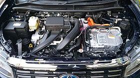 toyota nz engine wikipedia  2002 toyota prius piston diagram #12