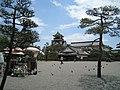 1 Chome-2 Marunouchi, Kōchi-shi, Kōchi-ken 780-0850, Japan - panoramio (16).jpg