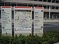 1 Chome Kumoji, Naha-shi, Okinawa-ken 900-0015, Japan - panoramio.jpg