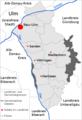 1 Landkreis Neu-Ulm Grundkarte.png