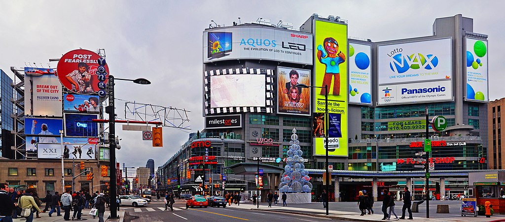 Travel Tips For A Perfect Holiday In Toronto