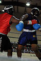 1st Armored Division Special Troops Battalion hosts Boxing Smoker Bangout in Baghdad DVIDS296868.jpg