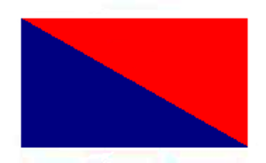 1st Regiment, Royal Australian Artillery