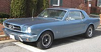 1st Ford Mustang coupe.jpg