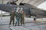 1st Lt. Taylor Zehrung First Flight 160427-M-OM791-170.jpg