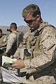 1st Marine Division Desert Scimitar 130503-M-TP573-018.jpg