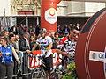 2ème Trial Sports Challenge Entreprises de Sens - 43 - Vincent Hermance et Aurelien Fontenoy.JPG