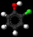2-Chlorophenol-3D-balls.png
