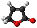 2-Furanone-3D-balls.png