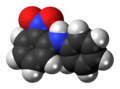 2-Nitrodiphenylamine-3D-spacefill.png