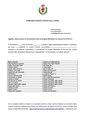 20-06-25 Liberatoria WLM Santa Croce sull'Arno.pdf