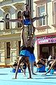 20.7.16 Eurogym 2016 Ceske Budejovice Lannova Trida 363 (28367779022).jpg