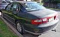 2000-2001 Holden VX Calais sedan 03.jpg