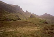 2001-ScotlandHighlands-TheQuirang2