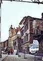 20010311340AR Dresden Residenzschloß Schloßstraße.jpg