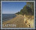 20010915 15sant Latvia Postage Stamp.jpg