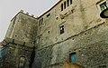 2002 Calopezzati, il castello 08.jpg