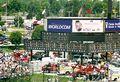 2002indy500race4.jpg