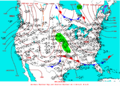 2003-06-02 Surface Weather Map NOAA.png