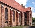 20030710210DR Gransee Marienkirche.jpg