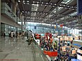 2004年第六届高交会 6th CHINA HI-TECH FAIR - panoramio.jpg