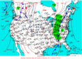 2004-05-02 Surface Weather Map NOAA.png