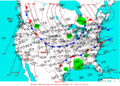 2004-06-24 Surface Weather Map NOAA.png